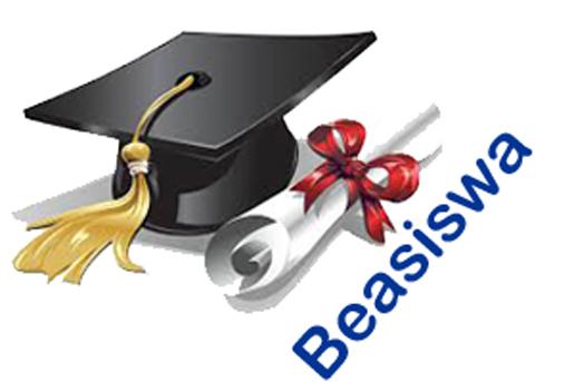 Ayo-Manfaatkan-Beasiswa-Untuk-Pendidikan-Cerdas