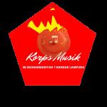 Korps Musik SD Mutu
