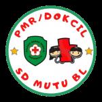 PMR/Dokcil SD Mutu
