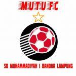 Futsal  SD Mutu
