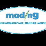 Mading  SD Mutu